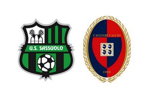 Серия А. Сассуоло – Кальяри. Прогноз на матч 21.05.17