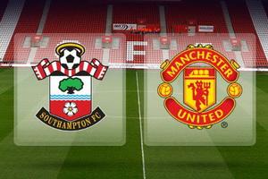 АПЛ. Саутгемптон – Манчестер Юнайтед. Анонс и прогноз на матч 17.05.17