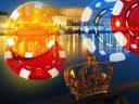В Швеции растут доходы международных операторов азартных игр