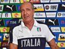 Наставник сборной Италии решил проверить в конце мая ближайший резерв в товарищеском поединке с Сан-Марино
