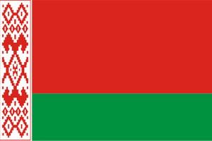 Игорный бизнес Беларуси поддерживает местную экономику «на плаву»