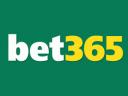 Bet365 остаётся лидером онлайн-рынка Италии