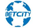 БК Бетсити стала официальным беттинг-партнером ФК ЦСКА Москва