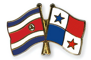 панама коста матча рика прогноз