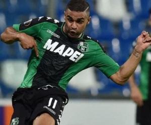 Английские клубы ведут охоту за нападающим из Италии