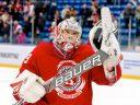 6 звёздных легионеров КХЛ, которые ещё не определились со своим будущим (часть 2)