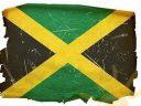 Ямайка близка к легализации азартных игр