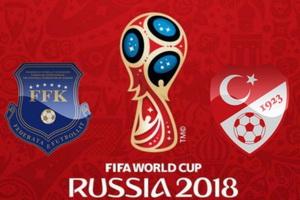 Казахстан матч Косово прогноз на
