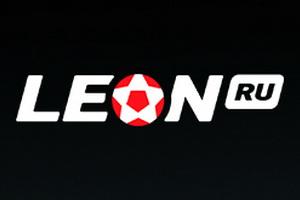 БК Леон: планомерно увеличиваем присутствие бренда в российском футболе
