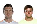 ATP. AEGON International. 1/16 финала. Миша Зверев – Райан Харрисон. Прогноз на матч 27.06.17