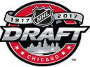 Итоги драфта НХЛ для россиян (часть 1)