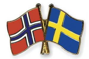 Прогнозы Экспертов Норвегия-россия Товарищеский Матч По Футболу 31 Мая 2017 Года