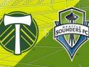 MLS. Портленд – Сиэтл. Прогноз от специалистов на матч 26.05.17