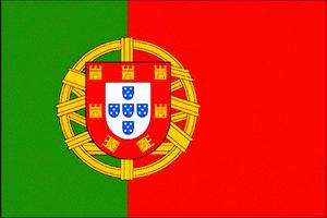 Ставки на спорт составляют 70% от объема рынка азартных онлайн-игр Португалии