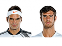 ATP. Gerry Weber Open. Полуфинал. Роджер Федерер – Карен Хачанов. Анонс и прогноз на матч 24.06.17