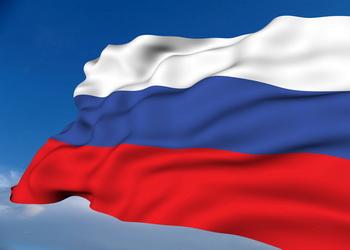 В России больше половины игроков делают ставки в нелегальных БК