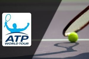 ATP. German Open. 1/16 финала. Николоз Басилашвили – Давид Феррер. Прогноз на матч 25.07.17