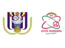 Суперкубок Бельгии. Андерлехт – Зюльте-Варегем. Анонс и прогноз на матч 22.07.17