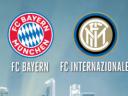 International Champions Cup. Бавария – Интер. Прогноз на матч 27.07.17