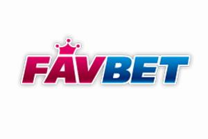 БК FavBet расширила сеть ППС в Беларуси