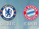 International Champions Cup. Челси – Бавария. Анонс на матч 25.07.17