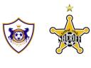 Лига Чемпионов. Третий кв. раунд. Карабах – Шериф. Прогноз на матч 25.07.17