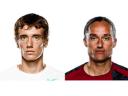 ATP. Swedish Open. Полуфинал. Андрей Кузнецов – Александр Долгополов. Прогноз на матч 22.07.17