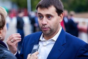 Константин Макаров: около 10 тыс. активных игроков делают интерактивные ставки в БК «Бинго-Бум»