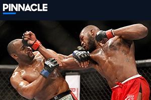 Возвращение Джонса – анонс и прогноз предстоящего боя UFC 214 от Pinnacle