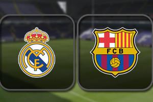International Champions Cup. Реал Мадрид – Барселона. Превью и прогноз на матч 30.07.17