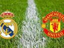 International Champions Cup. Реал Мадрид – Манчестер Юнайтед. Прогноз от специалистов на матч 24.07.17
