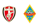 Лига Европы. Второй кв. раунд. Скендербеу – Кайрат. Прогноз от специалистов БК Пари-матч (20.07.17)