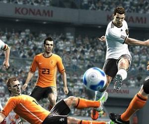 футбол виртуальные ставки на