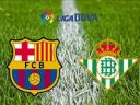 Примера. Барселона – Бетис. Анонс и прогноз на матч 20.08.17