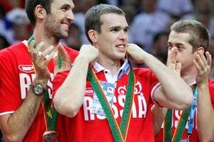 Сергей Быков рассказал, как чувствует себя в новой роли тренера