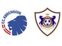 Лига Чемпионов. Плей-офф. Копенгаген – Карабах. Прогноз от экспертов на матч 23.08.17