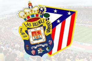Примера. Лас-Пальмас – Атлетико Мадрид. Анонс и прогноз на матч 26.08.17