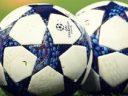 Лига Чемпионов. Ливерпуль – Хоффенхайм, прогноз на 23.08.17 начало 21-45