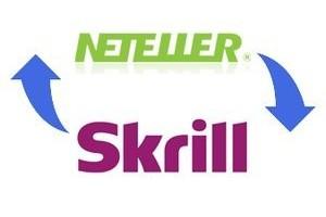 Skrill и NETELLER разыгрывают билеты в Лигу Европы и денежные призы