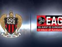 Лига 1. Ницца – Генгам. Превью к матчу 19.08.17