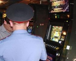 Сколько зарабатывает подпольное казино принадлежности для казино в питере