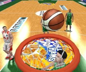 Преимущества ставок лайв в баскетболе