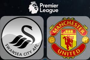 АПЛ. Суонси – Манчестер Юнайтед. Прогноз на матч 19.08.17