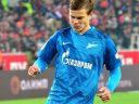 Лига Европы, ответные матчи. Зенит – Утрехт, прогноз на 24.08.17