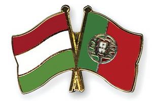 Отбор к ЧМ-2018. Венгрия – Португалия. Прогноз от экспертов на матч 3.09.17