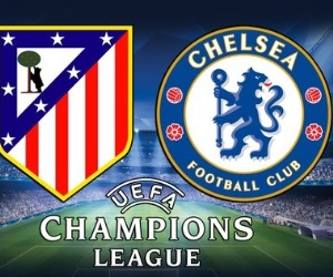 Лига чемпионов. Атлетико Мадрид – Челси, прогноз на 27.09.17