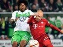 Чемпионат Германии. Бавария – Вольфсбург, прогноз и анонс на 22.09.17
