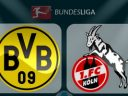 Бундеслига. Боруссия Дортмунд – Кельн. Прогноз от экспертов на матч 17.09.17