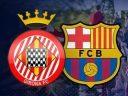Примера. Жирона - Барселона: новое дерби Каталонии. Прогноз на 23 сентября 2017 года
