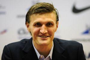 Андрей Кириленко назвал причины успехов сборной России против хорватов и на турнире в целом